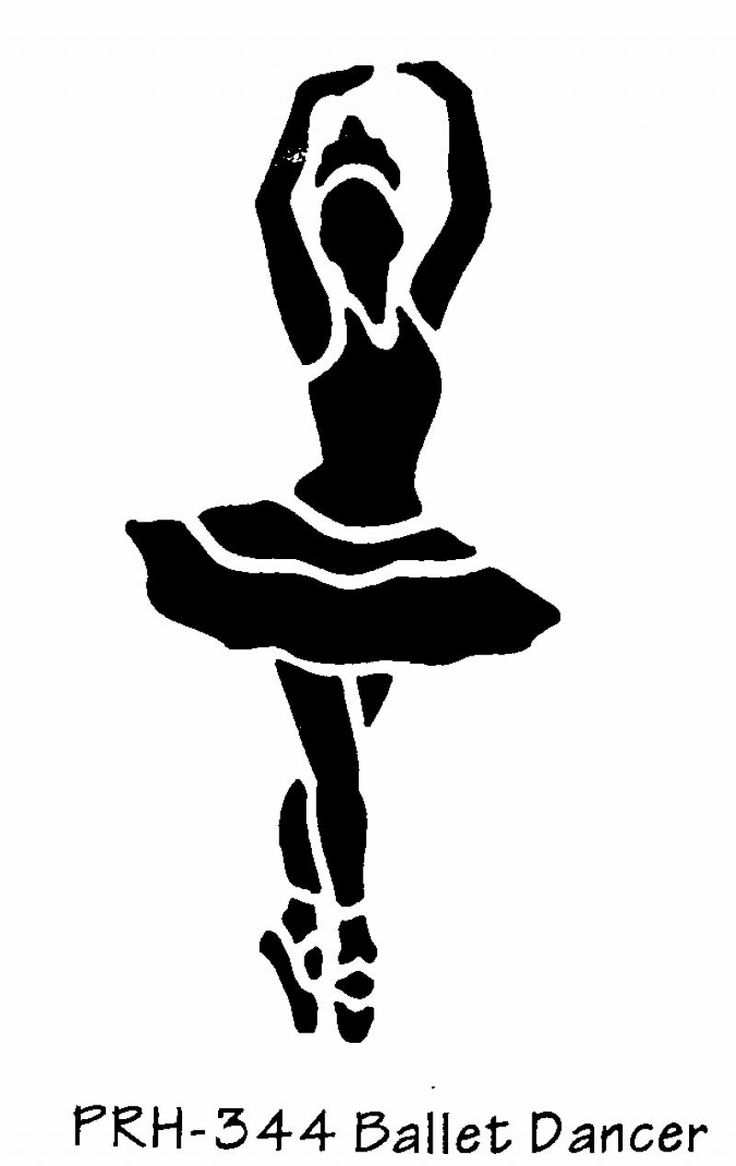 Pretty girl dancing stock image. Image of costume ... |Pretty Girl Dance Stencil