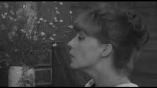Tuto 13 couture - Poser une fermeture à glissière cachée - YouTube