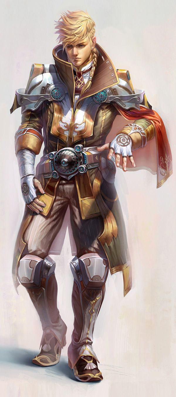 Character Design Lecture : Best character concept ideas on pinterest