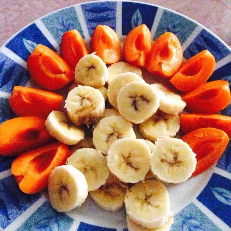 Frutta ❤️