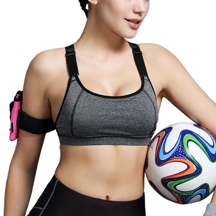 Women Yoga Sports Running Bras Vest Stretch Bras Shapewear Padded Lady Crop Top Drop Shipping     Tag a friend who would love this!     FREE Shipping Worldwide     Buy one here---> http://oneclickmarket.co.uk/products/women-yoga-sports-running-bras-vest-stretch-bras-shapewear-padded-lady-crop-top-drop-shipping/
