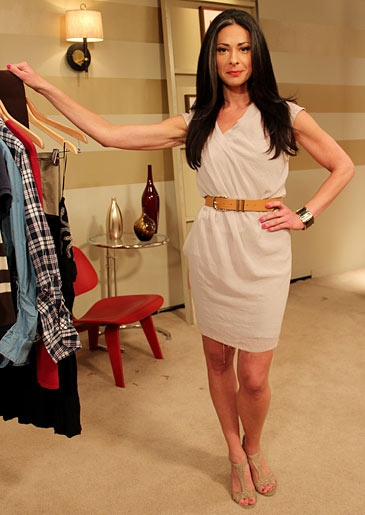 67 Best Images About Stacy London And Clinton Kelly On Pinterest Seasons Stacy London And Tvs