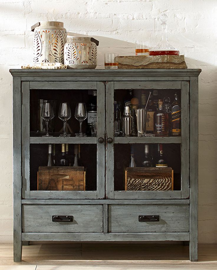 Living Dining Room Cabinets: 382 Best Images About Living/Dining Room Ideas On Pinterest