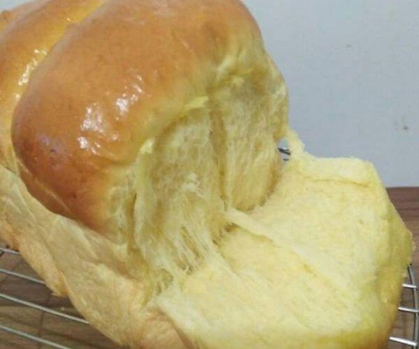 3 Resep Roti Manis Lembut Empuk Berserat Ala Breadtalk Tahan Lama Lengkap Dengan Bahan Dan Cara Membuat Adonan Roti Unyil Roti Resep Roti Resep Makanan Mudah