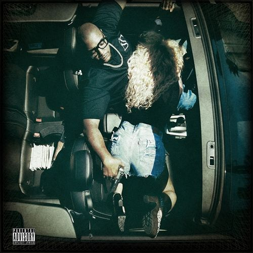 """EARLY RELEASE: Glasses Malone (@gmalone) drops """"Glass House 2"""" #glasshouse2- http://getmybuzzup.com/wp-content/uploads/2015/08/Glasses-Malone1.jpg- http://getmybuzzup.com/glasses-malone-drops-glass-house-2/- Glasses Malone drops """"Glass House 2″  ByAmber B The Westcoast hip hop veteran drops his star-studded new album early!  Glasses Maloneopts to forgo the wait and early releases """"Glass House 2: Life Ain't Nuthin But…""""! The14 trackf"""