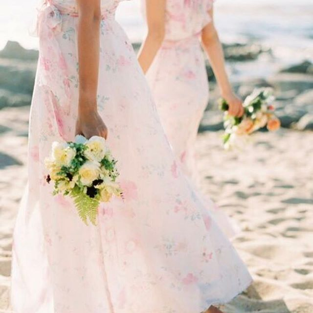 1349 Best Images About My Future Wedding On Pinterest