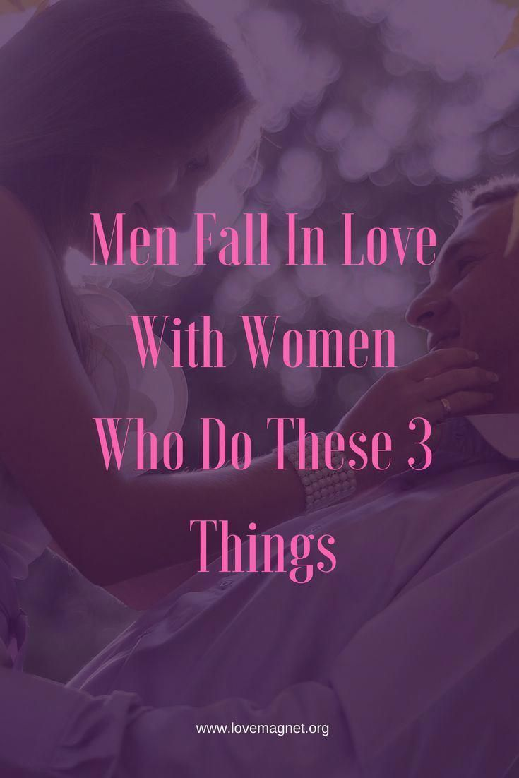 It Is Not Difficult To Attract A Man You Love And Hold His Heart Tight If You Know These 3 Things Save Funny Dating Quotes Falling In Love Funny Dating Memes