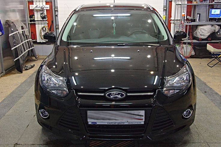 Ford Focus на коррекцию лакокрасочного покрытия и обновление защитного слоя, нанесенного год назад.  #MobiCleanDetailing #Саратов #Saratov #Drive2 #Smotra #ПолировкаСаратов #ХимчисткаСаратов #АнтигравийнаяЗащита #ОклейкаПленкой #Нанокерамика #ЖидкоеСтекло