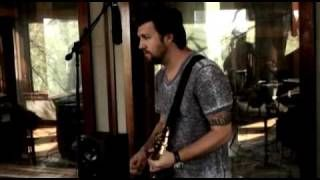 Kutless - What Faith Can Do, via YouTube.
