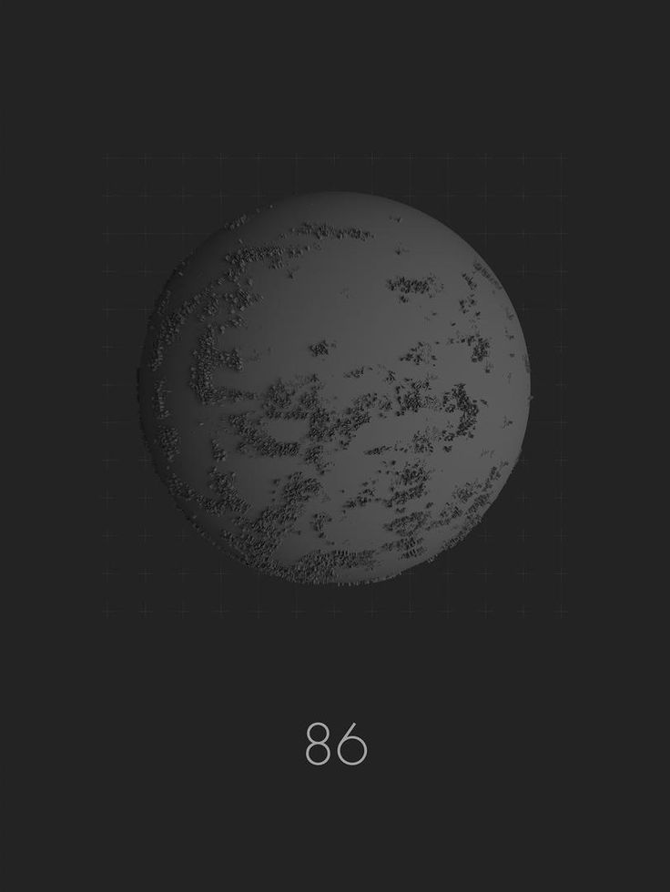 Utopia83