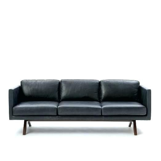 how to clean white faux leather sofa all sofas for home sofa rh pinterest com