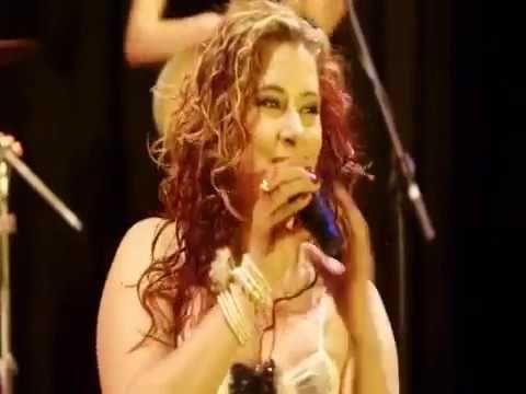 Soul Desire at www.souldesire.co.uk - Information About best wedding band https://youtu.be/ELkEDNFbUHg