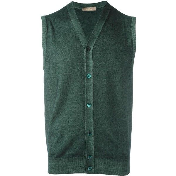 Best 25  Sleeveless sweater mens ideas on Pinterest | Knit vest ...
