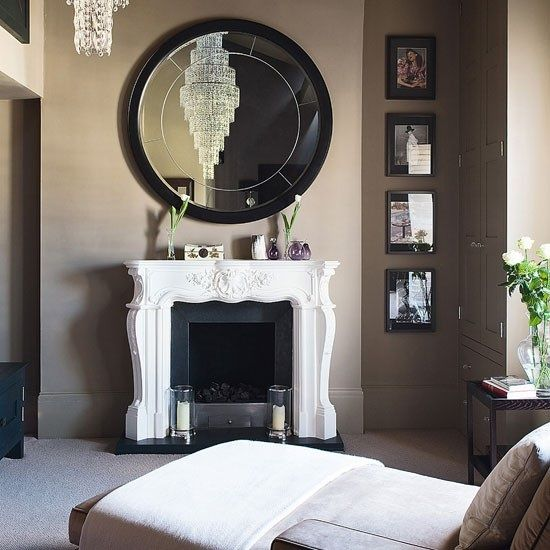 53 best PaintRight Colac Fireplace Feature Wall images on ...