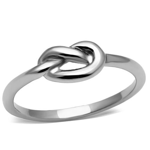 137 best images about promise rings on