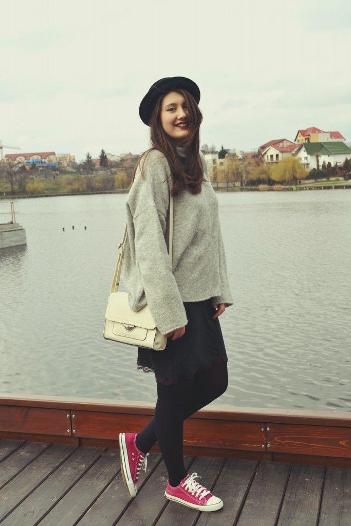 Why I started my blog   Fashion Sofa