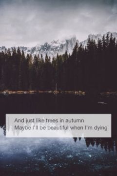 Six Word Story - ☼ #wattpad #poetry Six word stories to fill in your thoughts.  highest rank: #1 in Poetry