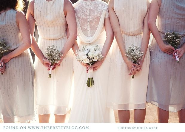 vintage inspired stellenbosch wedding 020 Jakes & Simones Romantic Wedding