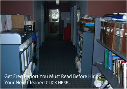 Office Cleaning Scranton, Janitorial Services Scranton, Carpet Cleaning Scranton --> www.officeproscleaning.com