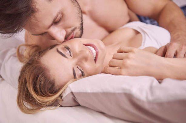 Veja o que é essa orientação sexual que agrada cada vez mais pessoas em sites e aplicativos de namoro virtual