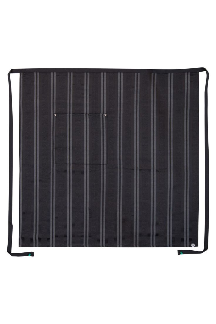 Blue apron restaurant - The New Presidio Apron In 3 4 Style Black Grey Also Available In