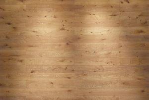 Oak Mural - 368cm x 248cm - 4 part Non-Woven