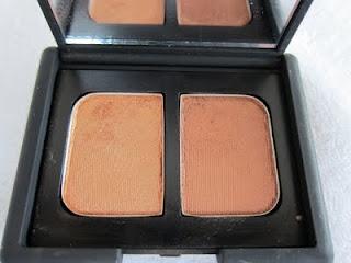 NARS - Isolde - Eyeshadow