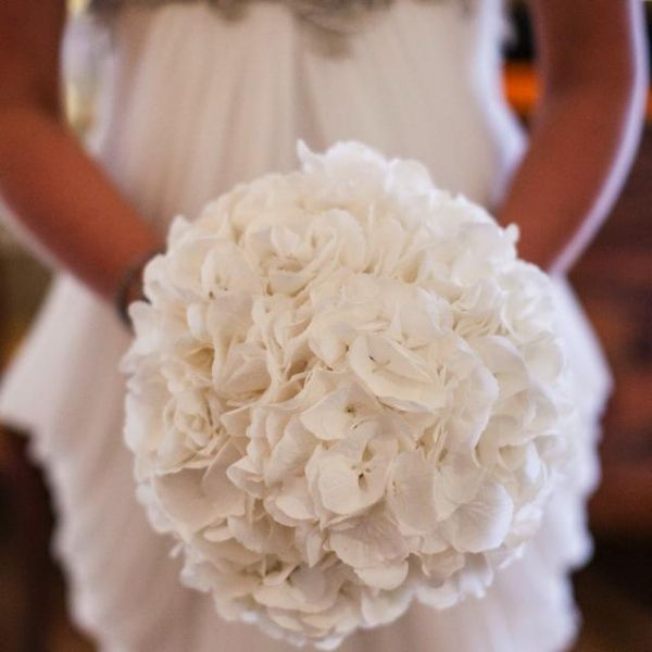 Wedding Bouquet Preservation Hawaii : Best images about bouquet with only one flower on