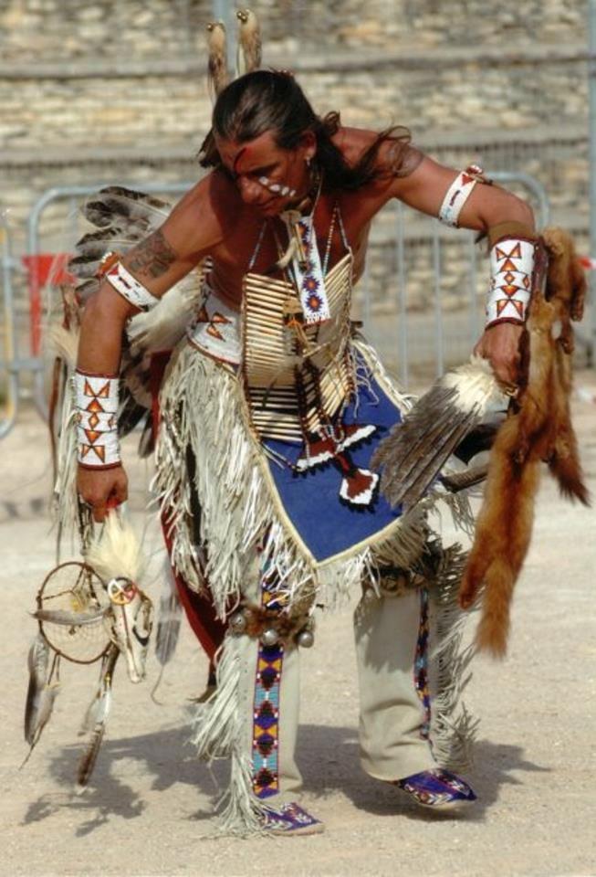 Dance, Dance, Dance...♥ Wonderful! www.thewonderfulworldofdance.com