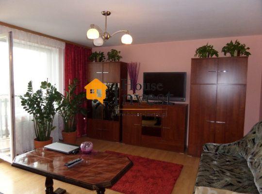 Mieszkania na sprzedaż, Dolnośląskie, Legnica – House Invest