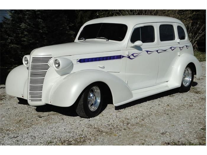 17 best images about 1938 chev on pinterest chevy chevy for 1938 chevy 4 door sedan for sale
