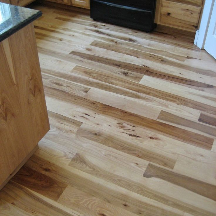 7 best hickory hardwood floors capell flooring images on for Happy floors tile reviews