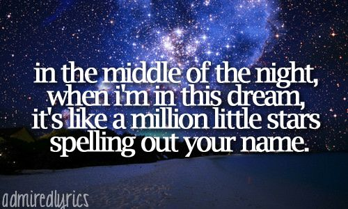 17 Best Images About Lyrics For The Soul On Pinterest: 17 Best Images About Admired Lyrics On Pinterest