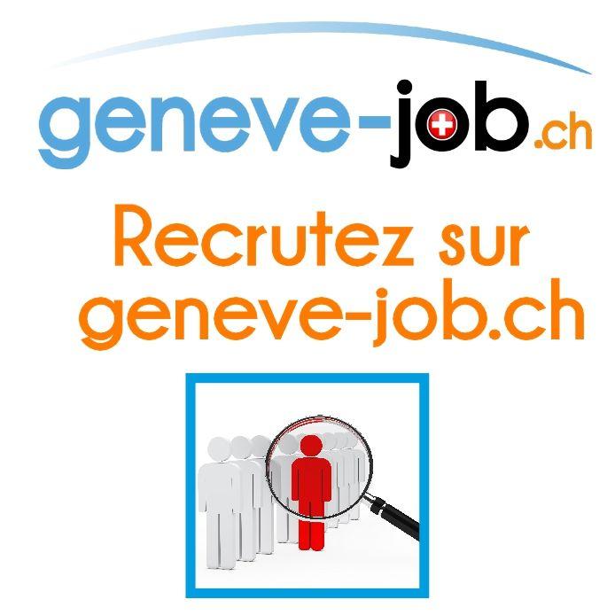 ➡️ Recrutez sur geneve-job.ch : https://geneve-job.ch/publier-offre-emploi/ #suisse #jobsuisse #travaillerensuisse #offresdemplois #offresemplois #offreemploi #swiss #emploi #emplois #Travail #geneve  #genevejob  #geneveemploi  #lesamoureuxdelasuisse #jobgeneve  #jobdereve #frontalier #frontaliers #emploi #job #grandgeneve #geneva #swiss #cantondegeneve #villedegeneve #switzerland #recruter #recrutersurgeneve #recruteursuisse #recruteursuisse #drhsuisse #recrutementgeneve #recrutementsuisse…