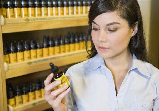 Недорогие аптечные средства против морщин