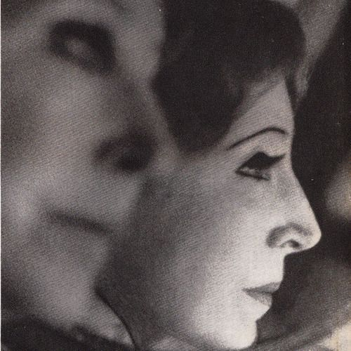 """Anaïs Nin on the Meaning of Life & the Dangers of the Internet (1946) 