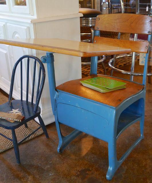 Best 25+ Painted school desks - 54.8KB