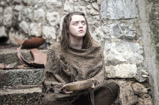Watch game of thrones season 6    Game of thrones Season 6 is based on the hitherto unreleased sixth novel of the A Song of Ice and Fire book series, The Winds of Winter, along with a significant amount of material from the fourth and fifth books