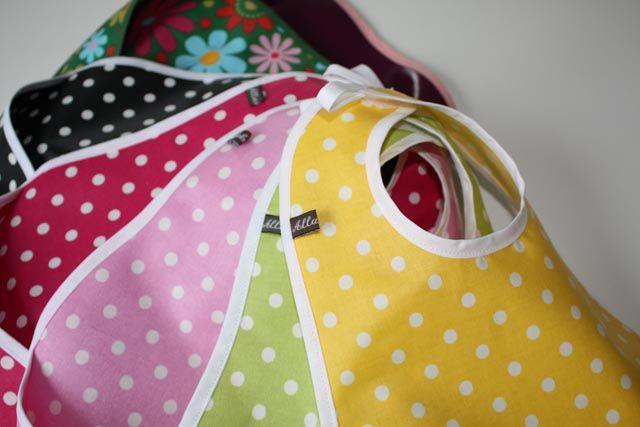 gör själv pyssel väska till barn