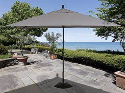 Variety of Premium Outdoor Umbrellas On Sale Everyday at PatioLiving.com