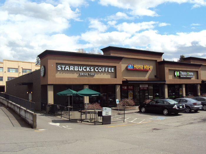 Zoe S Kitchen Locations Bing Restaurant Exterior Strip Mall Burger Restaurant