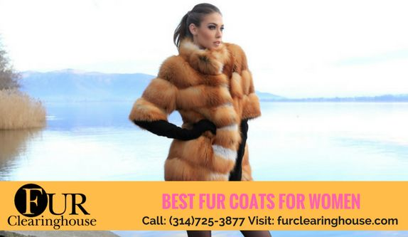 Find a great selection of women's fur coats  Huge Collections of Jackets & Coats for Women at affordable Price from Fur clearing house. Discover our online exclusives today! Call: (314)725-3877 Visit: http://furclearinghouse.com/womens.html