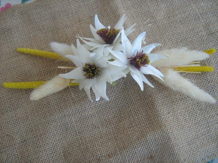 fiori bomboniera 1