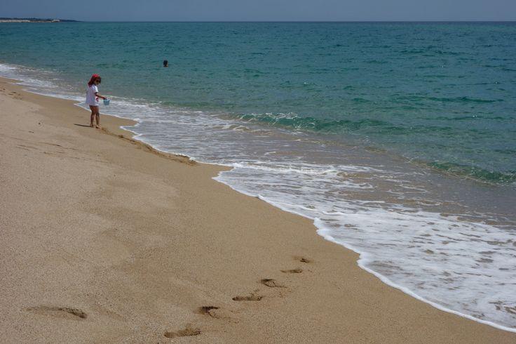 Cala Gonone for Sandy Beach Lovers, Sardinia