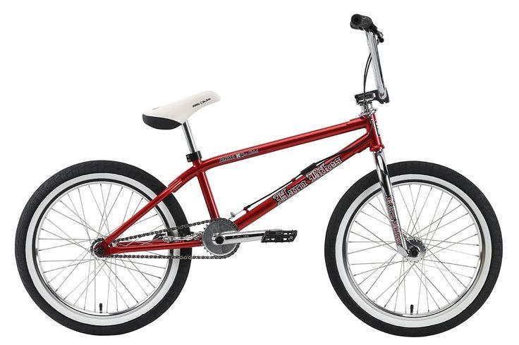 Haro Bikes Dave mirra Pro tribute complete bmx mid school 540 mirraCo – Powers Bike Shop