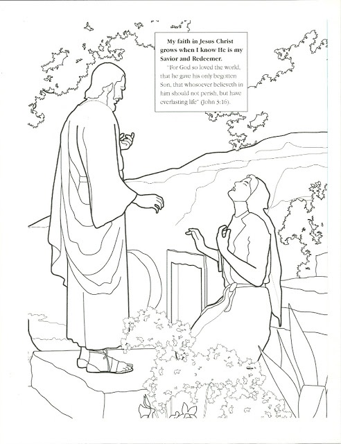 97 best  images on Pinterest  Coloring sheets Lds