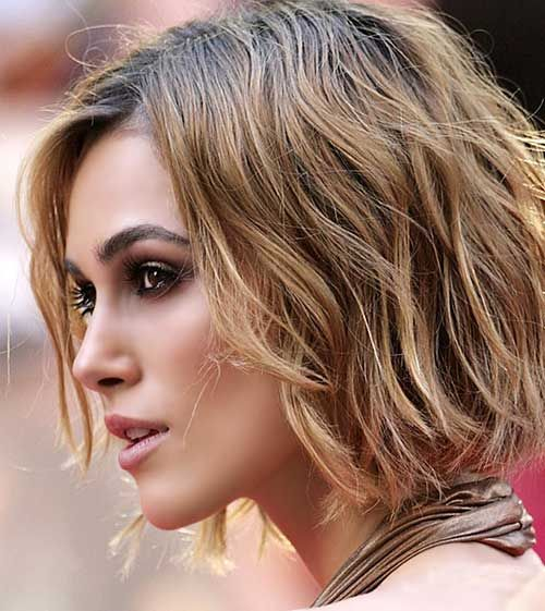 best images about haircuts on bobs 17 best images about bob hairstyles on 17