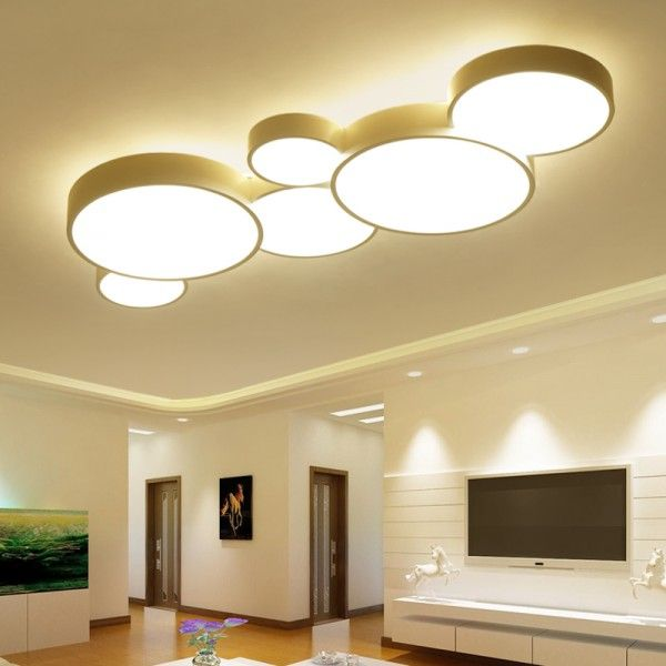 Wireless Motion Sensor Lights Reviews Battery Motion Sensor Light Outdoor Ceiling Light Fixtures Living Room Ceiling Lights Living Room Low Ceiling Lighting