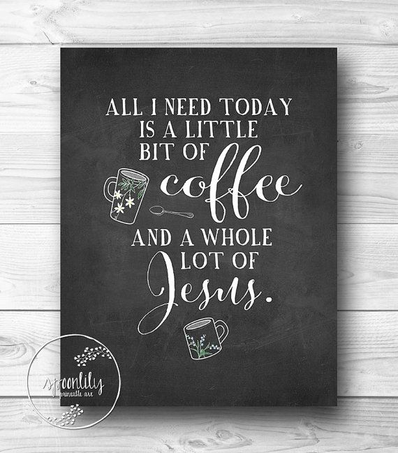 found this on Etsy.....great quote...Quote Bible Verse wall art printable Scripture Print by SpoonLily, $5.00
