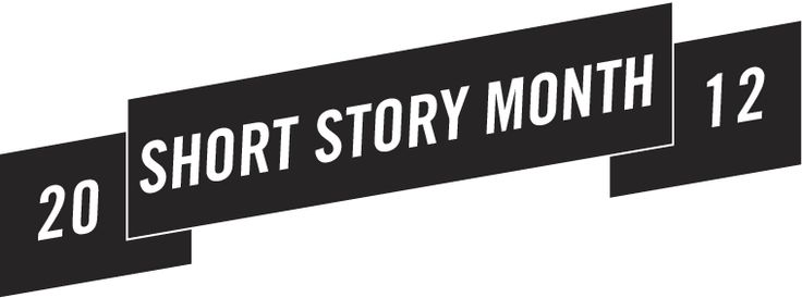 A list of superb short story writers.